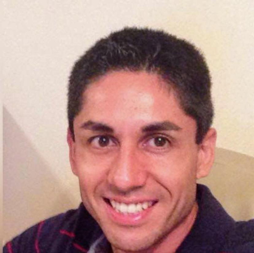 Eduardo Iwamoto